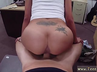 Amateur mexican prostitute anal and..