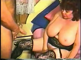 Vintage hottie Kitten Natividad rare sex