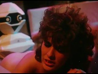 Aroused - 1970's Pron Trailer