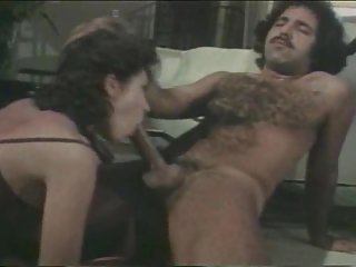 Swedish Erotica-Deep Throat & Anal