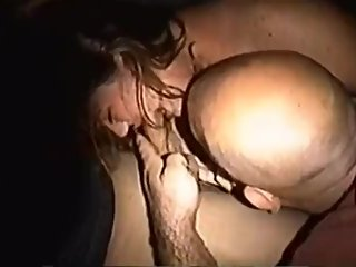 Amateur Bisexual MMF 2