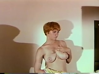 NAKED PARTY (1960) THIS IS WHAT YOUR..