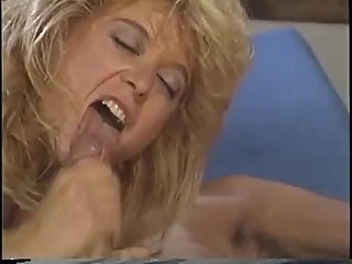nina_hartley_a