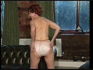 Big hot hairy pussy