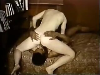 70's collection bbc for a creamy pussy