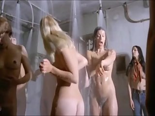 Movie Nude Scenes Folder 2 Preview (30..