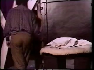 Diabolical French Breast Torture