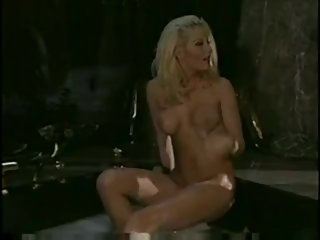 Lexus Locklear Bath Sex