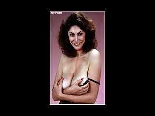 Kay Parker Collection #1.avi