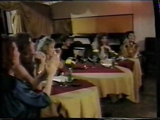 Club Exotica II: The Next Day... (1986)..