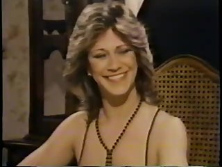Marilyn Chambers Private Fantasies 6 -..