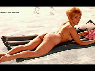 Playboy Girls Vintage (1960 - 1965)..