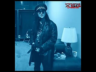 Al Jourgensen's Virtual Sex (My 30 sec..