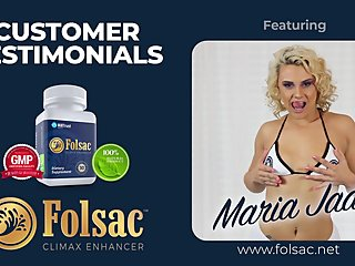 Folsac supplement Customer Reviews - Toe..