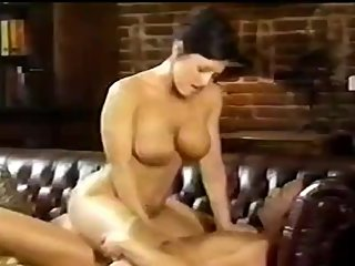 Lisa Ann Softcore