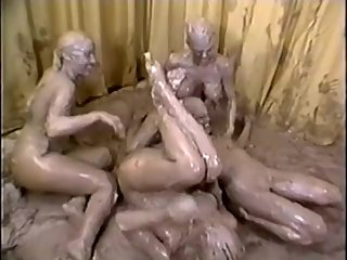 Messy Fun 13 WAM VHS Rip (Full Length..