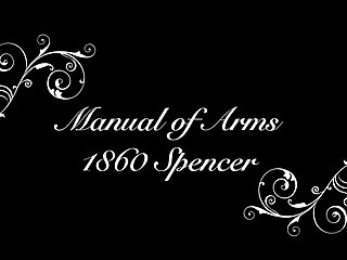 Lever Gun Series: Why not 1860 Spencer?