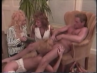 Her Sweet Ass VHS Full Vintage Porn Ron..