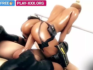 TWO HENTAI GIRLS TITS FUCKED FREE ADULT..