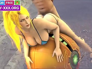 Top Porn 3D Game To Play Hentai Games