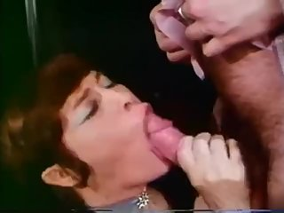 Lisa Meets Mr Big 1975 - Part 1 of 2